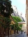 Street Scene - Montserrat - Catalunya - Spain (14380189128).jpg