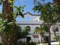 Street Scene - San Jose del Cabo - Baja California Sur - Mexico - 03 (24030425102) (2).jpg