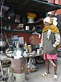 Street tea-stall in Varanasi.jpg