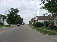 Streetside in Mutual, Ohio.jpg