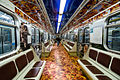 Striped Express metro train interior 03.jpg