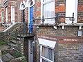 Strood Byelaw houses decorative ironwork 9016.JPG