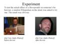 Stroopwafels' effect on Jimbo.png