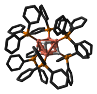 Stryker's-reagent-from-THF-solvate-xtal-1989-3D-balls.png