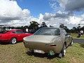 Studebaker Avanti (25406923207).jpg