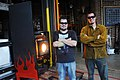 Student Glass Blowers (2888683936).jpg