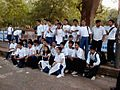 Students of Udayan.jpg