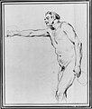 Study of a Nude Man Holding Bottles MET 263618 1972.118.238.jpg