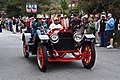 Stutz 1913 Model B Bearcat on Pebble Beach Tour d'Elegance 2011 -Moto@Club4AG.jpg