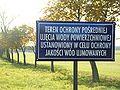 Styl urzedowy - Polish sign.jpg
