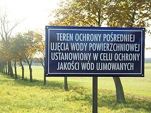 Polski: Przykład nieporadności stylu urzędnicz...