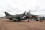 Su-22 (5102719914).jpg