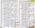 Subačiaus RKB 1839-1848 krikšto metrikų knyga 046.jpg