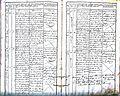Subačiaus RKB 1839-1848 krikšto metrikų knyga 048.jpg
