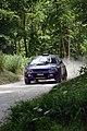 Subaru Impreza WRC (19977531386).jpg
