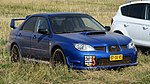 Subaru Impreza WRX (GD) in Saarland.jpg