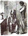 Sue - Atar-Gull et autres récits, 1850 (page 45 crop 2).jpg