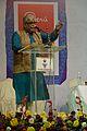 Sugata Marjit - Kolkata 2014-02-04 8344.JPG