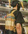 Suicide vest.jpg