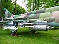 Sukhoi Su-17M3 2008 G2.jpg