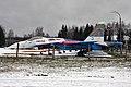 Sukhoi Su-35 in 2011 (2).jpg