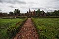 Sukhothai 06.jpg