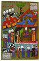 Suleiman I, Isabella Jagiellon and the child John Sigismund Zápolya.jpg