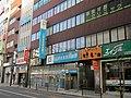 Sumitomo Mitsui Trust Bank Gifu Branch.jpg