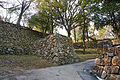 Sumoto Castle Awaji Island Japan07n.jpg