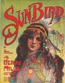 SunBird1908.png