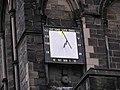 Sundial. - geograph.org.uk - 160048.jpg
