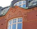Sundsvallsbanken, fasad 1.jpg