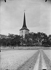 Fil:Sunnersbergs kyrka old2.jpg