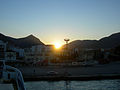 Sunrise-over-Igumenitsa.jpg