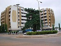Ghana - Wikipedia, the free encyclopedia