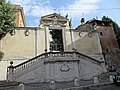 Suore Oblate Agostiniane In San Pasquale - panoramio.jpg