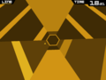 Super Hexagon - iPad Hexagon 01.png