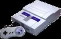 Super Nintendo Entertainment System-USA.png