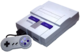 Super Nintendo Entertainment System-USA.png