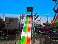 Super Slide - panoramio (11).jpg
