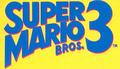 Supermariobros3logo.png