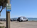 Surf Check parking sign.jpg