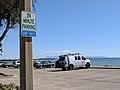 Surf Check parking sign.jpg
