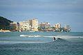 Surfing in Waikiki (6206586026).jpg