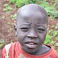 Surmi Boy, Tulgit (14330828240).jpg