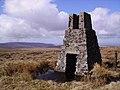 Survey Tower White Hill - geograph.org.uk - 152700.jpg
