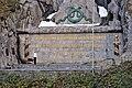 Suworowdenkmal Schoellenen 01 11.jpg