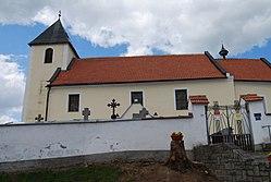 Svatá Maří v okrese Prachatice. (3.).jpg