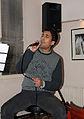 Swan Bar - RoufaDaum Duo - Abderraouf O. au chant.jpg