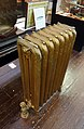 Swansea Museum - radiator.jpg